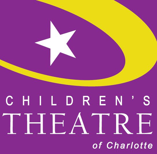 Childrens-Theatre-logo
