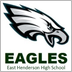 East-Henderson-High-School-150x150
