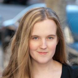 Emily-Klingman