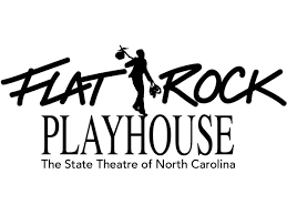 Flatrock_lgoo