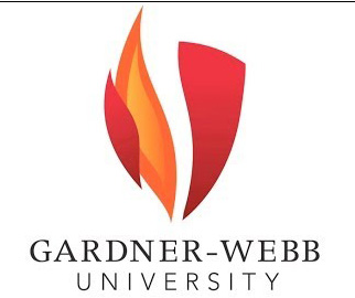GardnerWebb_logo
