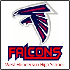 West-Henderson-High-School_logo