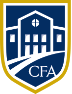 cape-fear-academy-logo