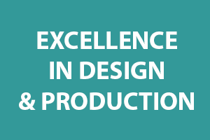 EXCELLENCE-dp