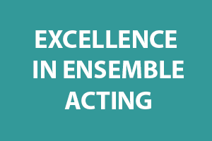 excellenceensemble