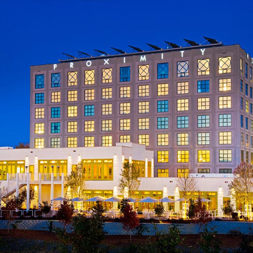 proximity-hotel-22