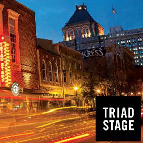 triad-stage